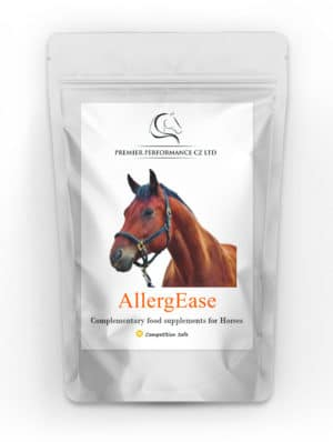 AllergEase Packaging Shot